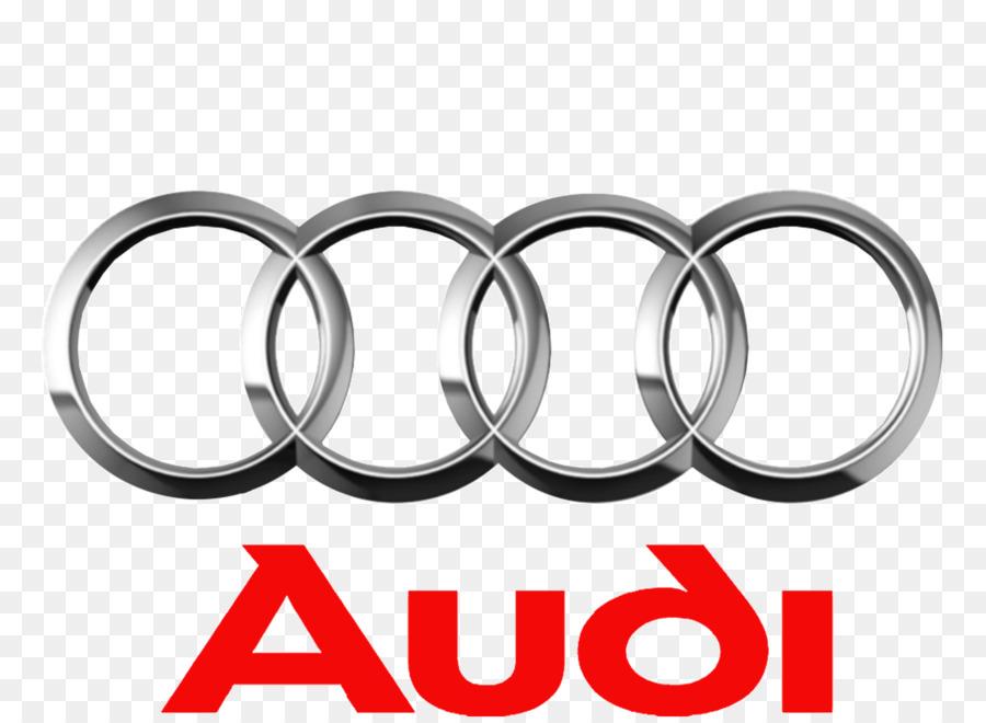 Audi R Car Logo Audi Png Download Free Transparent - Audi symbol