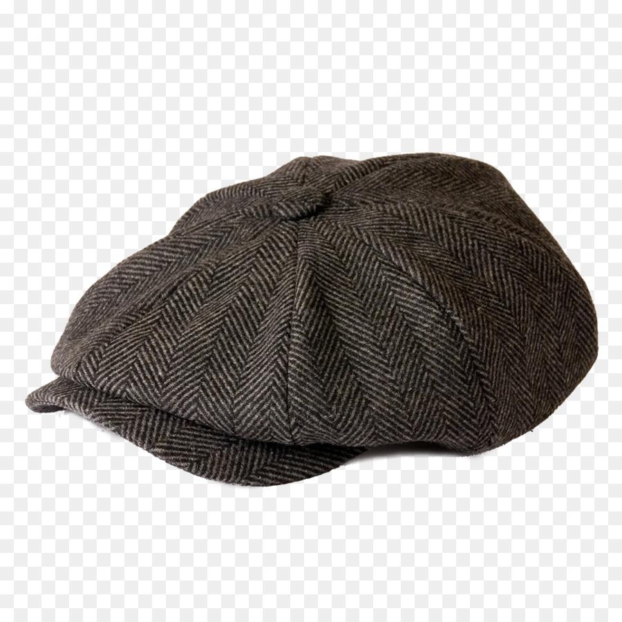 78382dff3a8aa Baseball cap Hat Flat cap Newsboy cap - cloth png download - 1000 ...