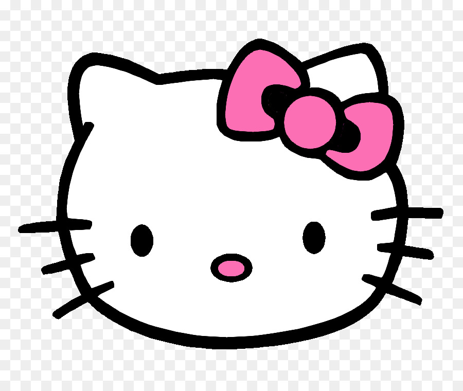 hello kitty sanrio character clip art hello kitty png download rh kisspng com hello kitty clipart thank you hello kitty clipart printable