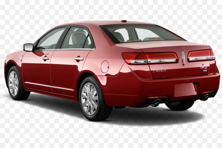 2017 Chevy Chevelle Ss >> 2017 Chevrolet Impala Seperti Chevrolet Chevrolet Chevelle