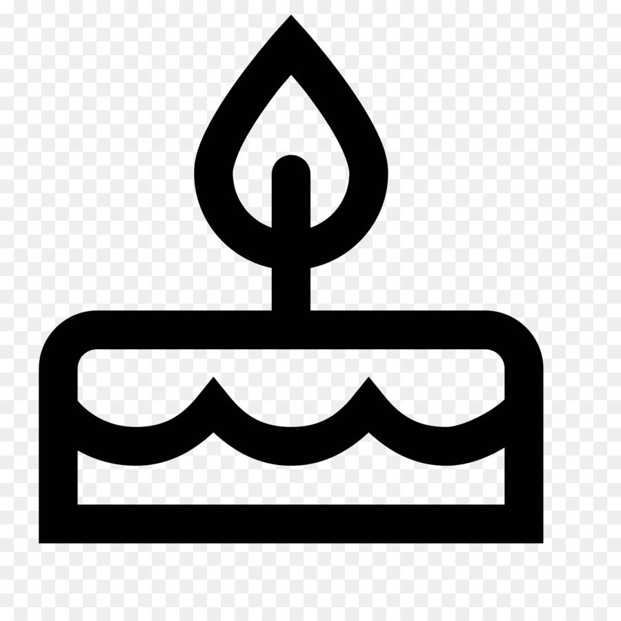 Birthday Cake Wedding Cake Cupcake Layer Cake First Birthday Png