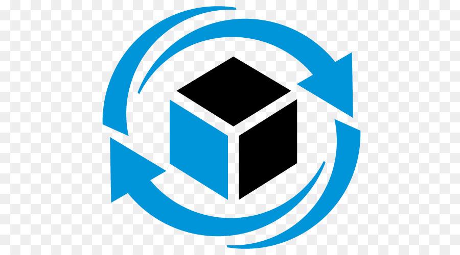 microsoft azure sql database virtual machine logo computer software rh kisspng com database logon failed. crystal reports c# database logon failed. crystal reports c#
