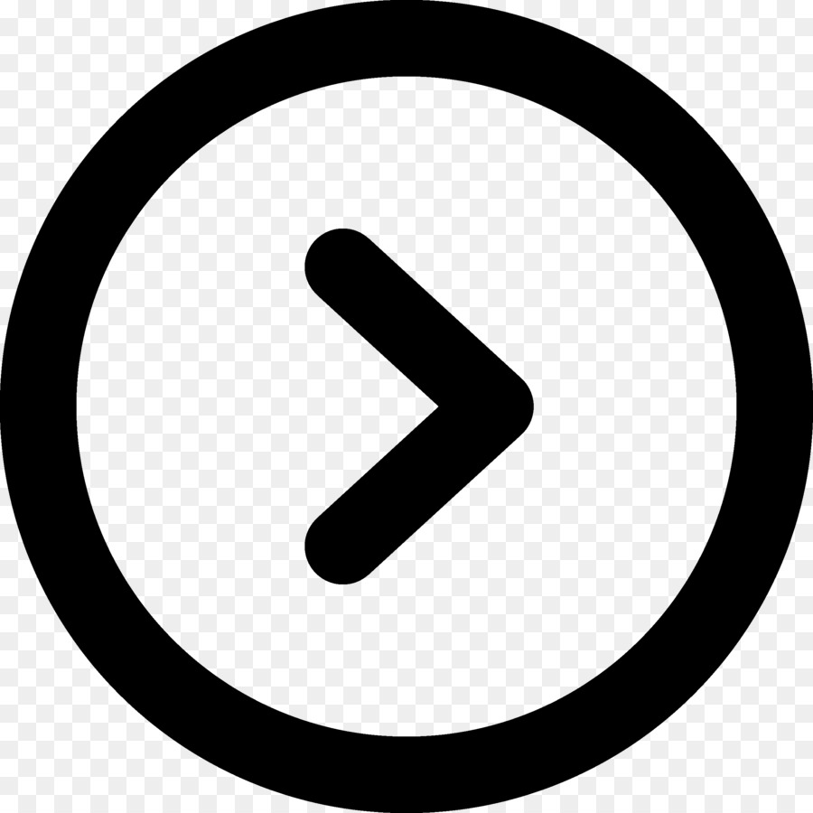 computer icons font awesome clock time clip art next button png