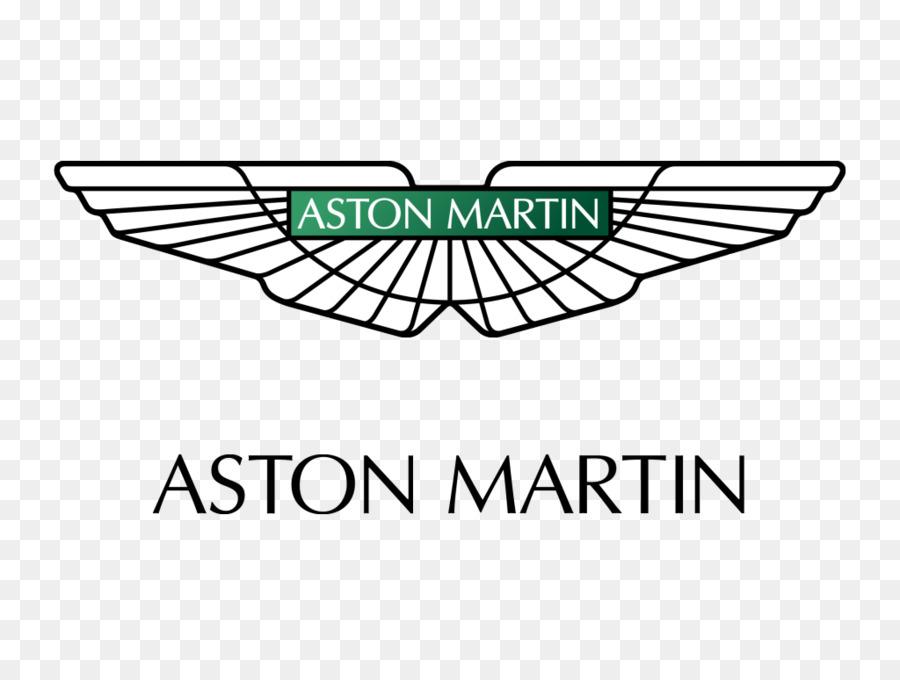 Aston Martin Valkyrie Car Aston Martin Vantage Aston Martin Db9 L