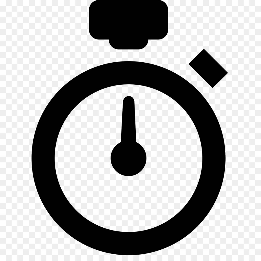 stopwatch timer computer icons clip art stopwatch png download rh kisspng com time clipart free time timer clipart