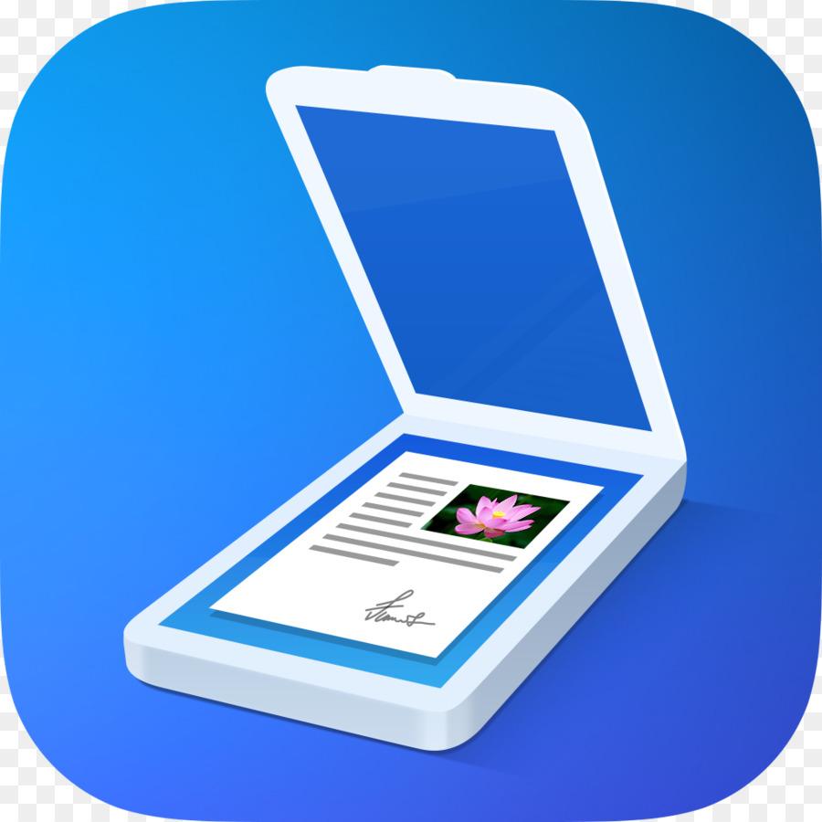 png download - 1024*1024 - Free Transparent Image Scanner