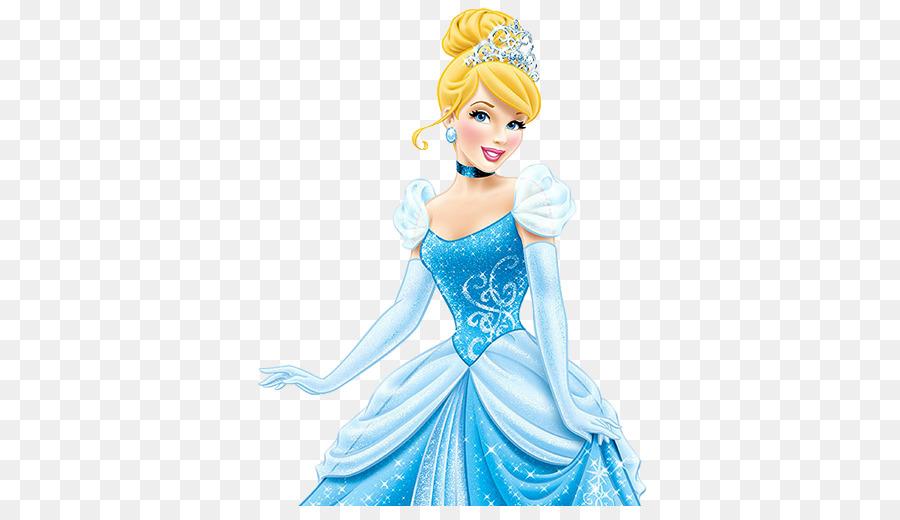 Cinderella Desktop Wallpaper Clip Art