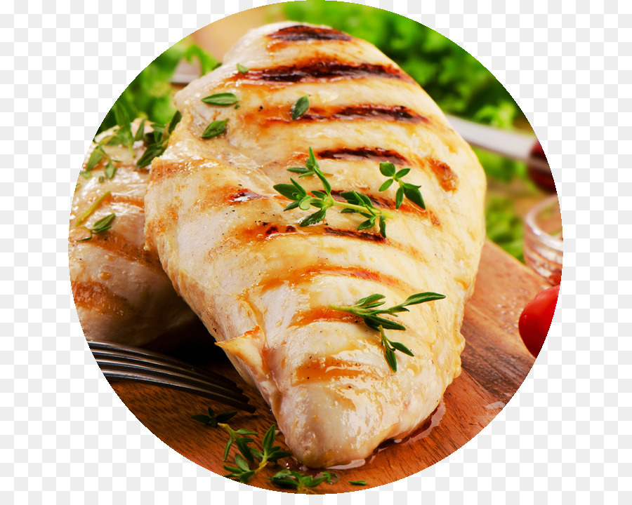 Take out high protein diet food health chicken meat png download take out high protein diet food health chicken meat forumfinder Images