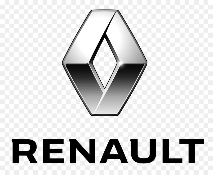 Peugeot Logo Png