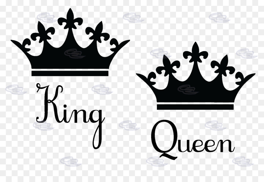 King Crown Of Queen Elizabeth The Queen Mother Queen Regnant Clip