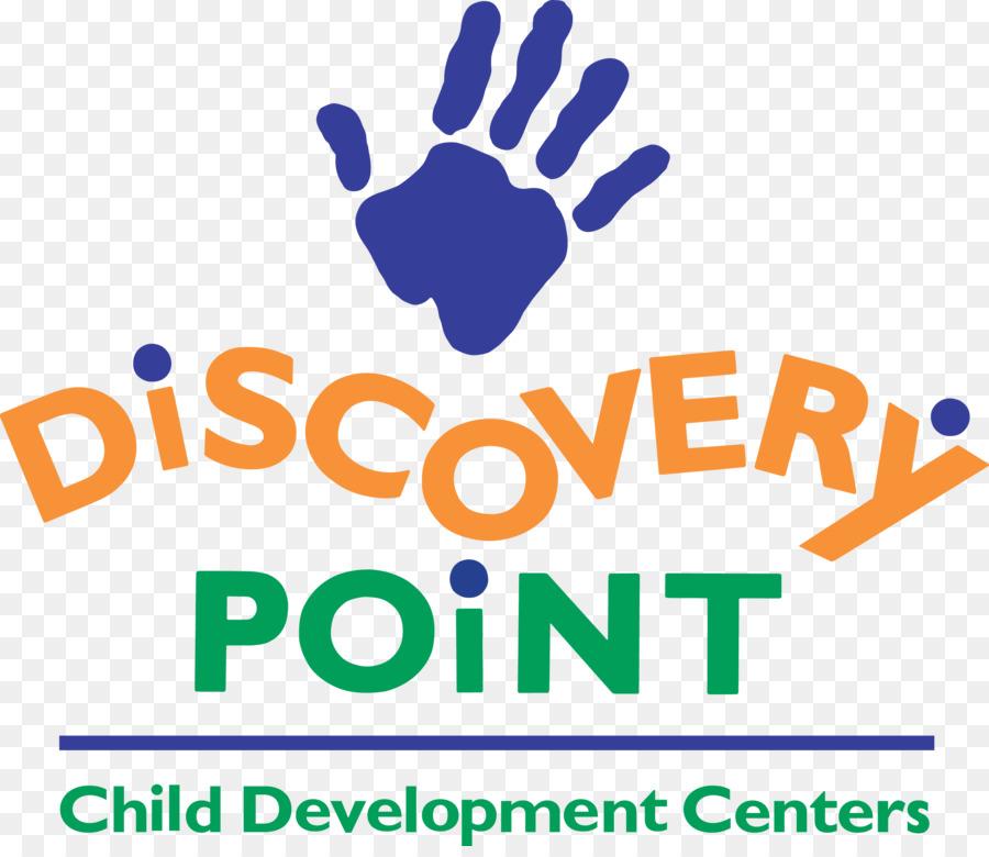 Cuidado de niños Descubrimiento Punto de Desarrollo Infantil Jones ...