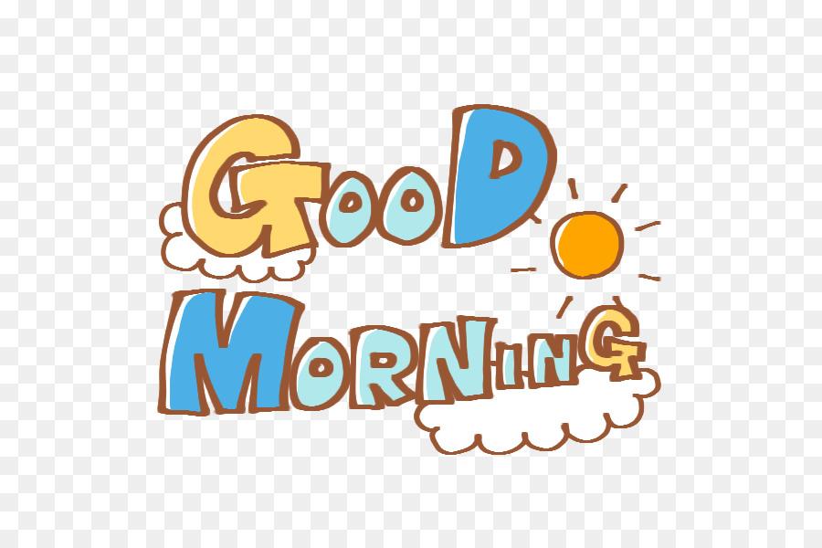 Greeting woman good morning png download 600600 free greeting woman good morning m4hsunfo