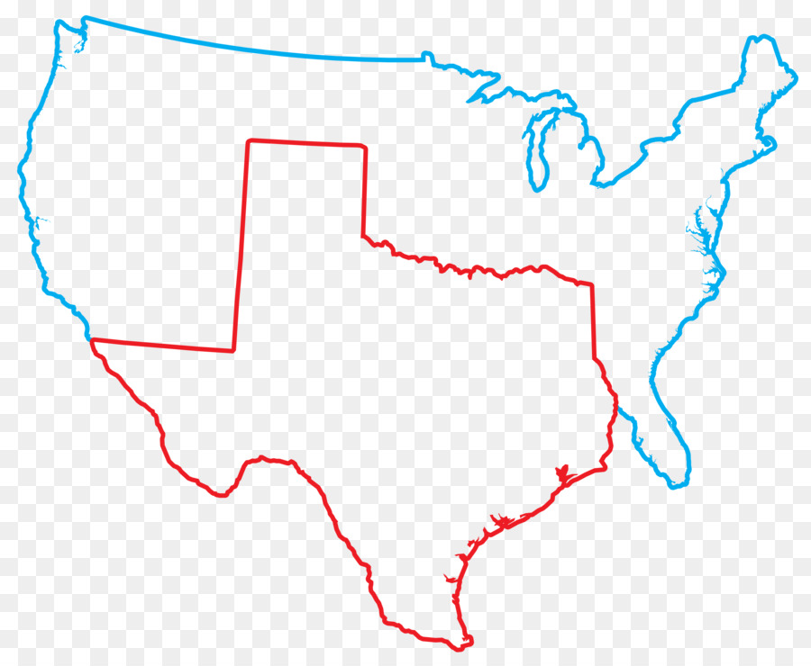 United States territorial acquisitions Blank map Louisiana Purchase ...