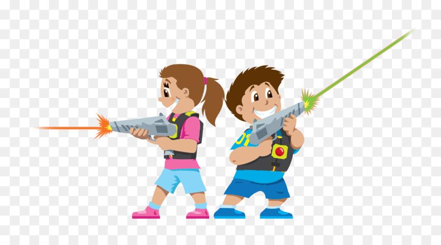 laser tag game child clip art laser png download 1500 817 free rh kisspng com laser tag clip art downloadable free laser tag clip art downloadable free