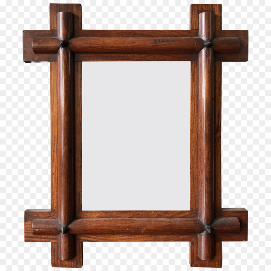 Marcos De Fotos De Muebles De Madera Azulejo - marco de madera ...