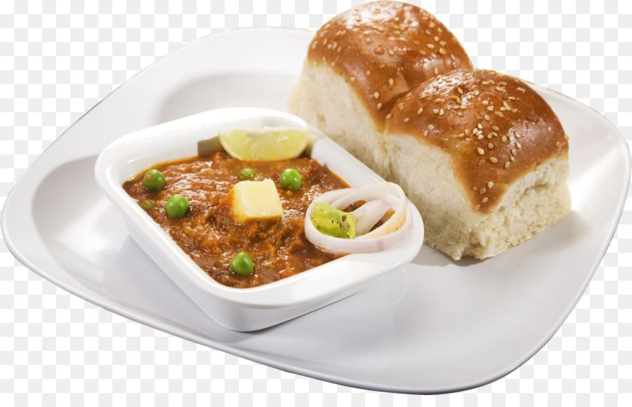 Pav bhaji indian cuisine chole bhature dosa tamarind png download pav bhaji indian cuisine chole bhature dosa tamarind forumfinder Image collections