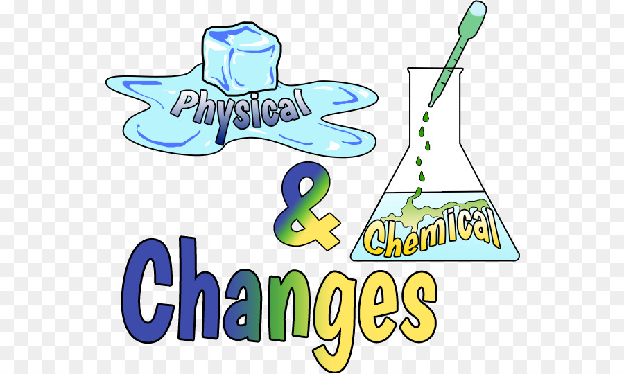 Physical Property And Chemical Property