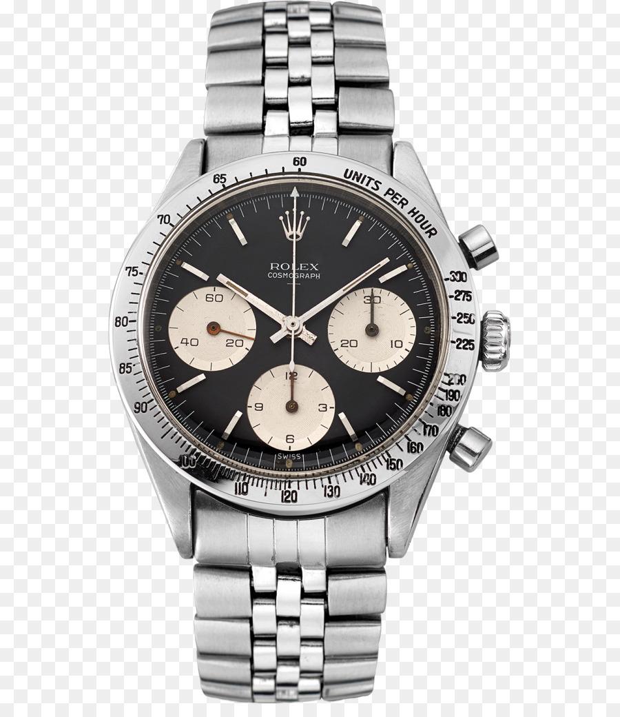 8852649dfd8 Rolex Daytona Relógio Relógio Jóias - sublinhado - Transparente ...