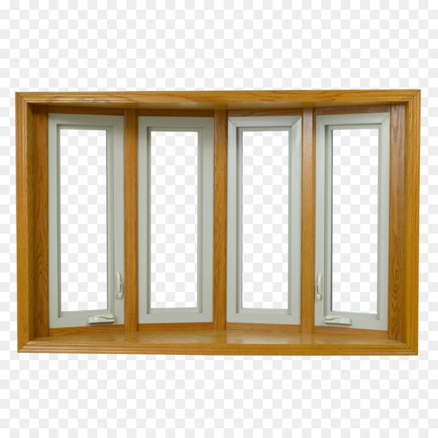 bow window blinds with build in window treatment blinds shades bay window picture frames wooden frame