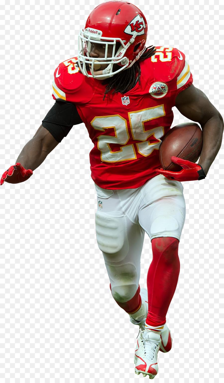 Kansas City Chiefs American football Football player Sport NFL ...