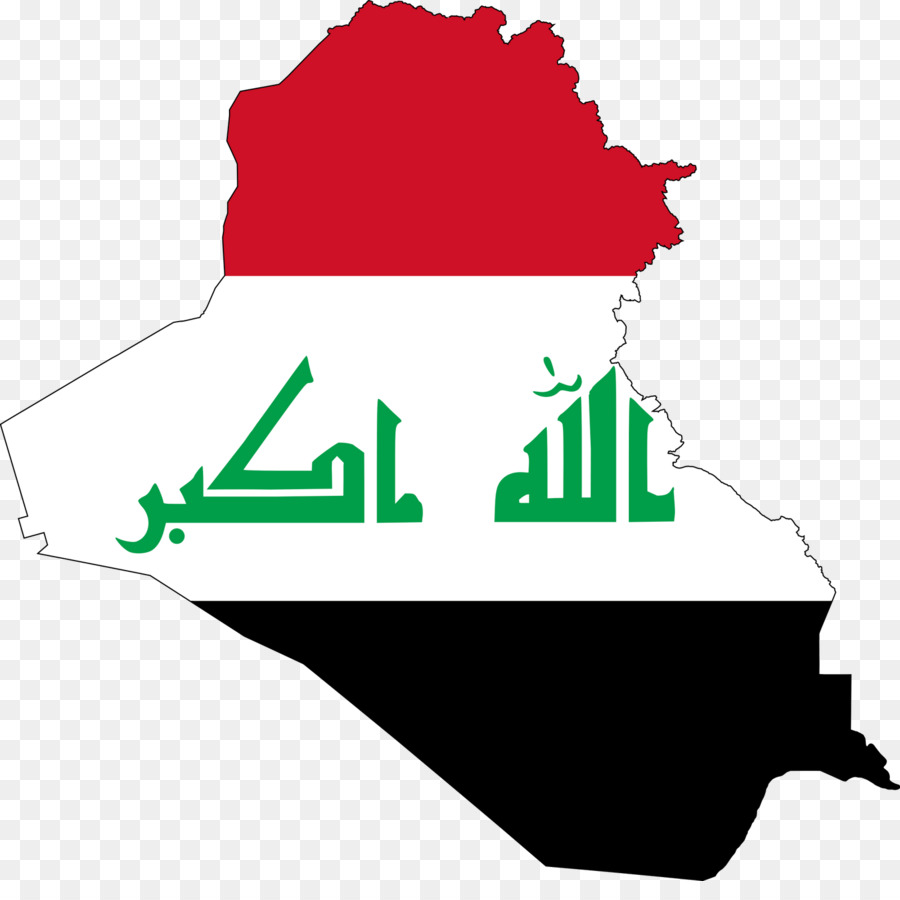 National Museum of Iraq Flag of Iraq Iraq FA Cup Map - country png ...