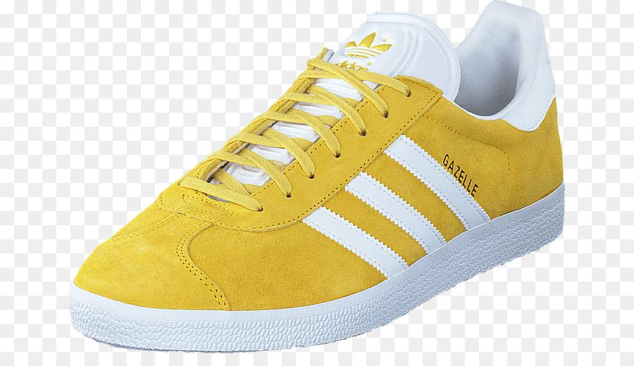 Adidas Stan Smith Adidas Originals Sneakers Shoe - gazelle