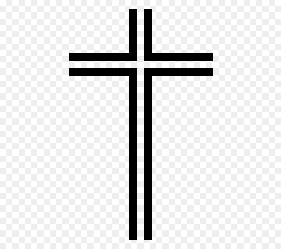 christian cross christianity clip art cruz png download 569 800 rh kisspng com Crucifix Drawing Crucifix with Light