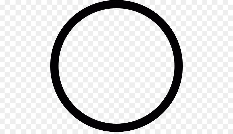 Superman Logo Symbol Ouroboros Clip Art Circulo Png