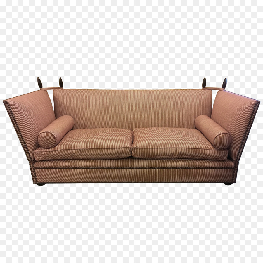 Couch Sofa bed Loveseat Furniture - will smith png download - 1200 ...