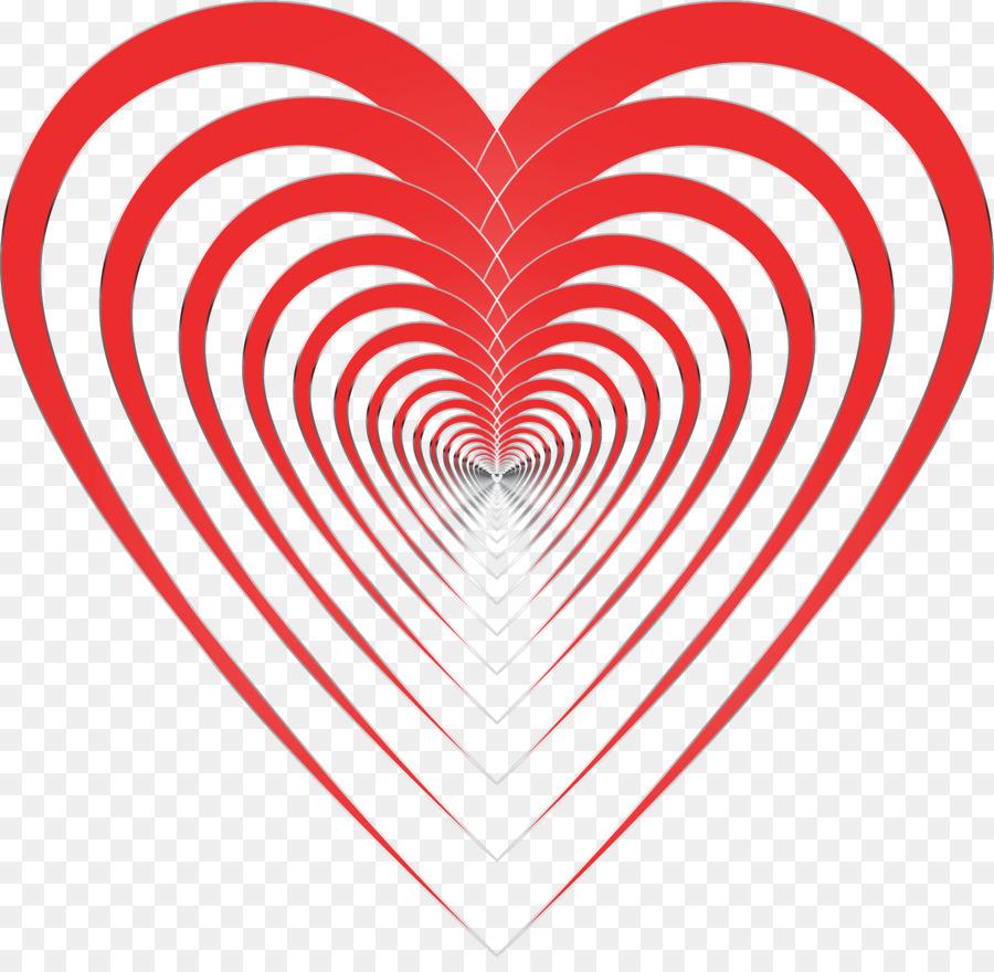 love desktop wallpaper clip art - love background png download