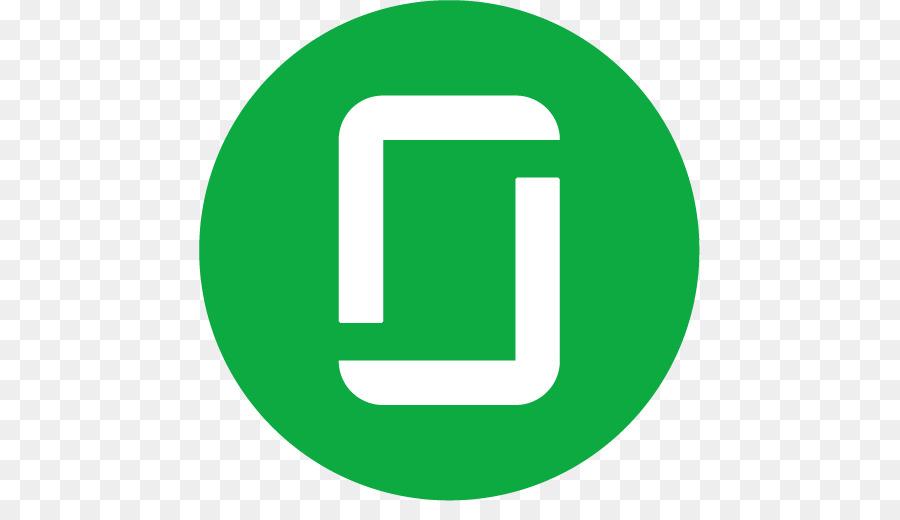 Glassdoor Logo Service Job Salary Social Png Download 501501