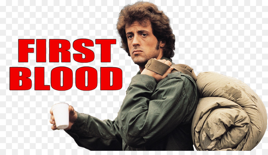 Download Rambo First Blood Full Movie Free