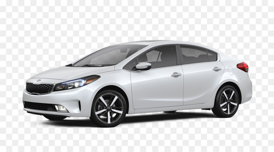 2017 Kia Forte Motors 2018 K9 Png 1536 839 Free Transpa