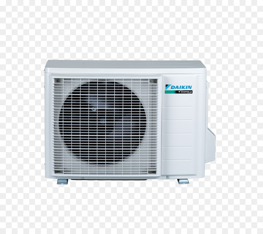 Daikin Air Conditioning Air Conditioner Price Sales   Air Conditioner