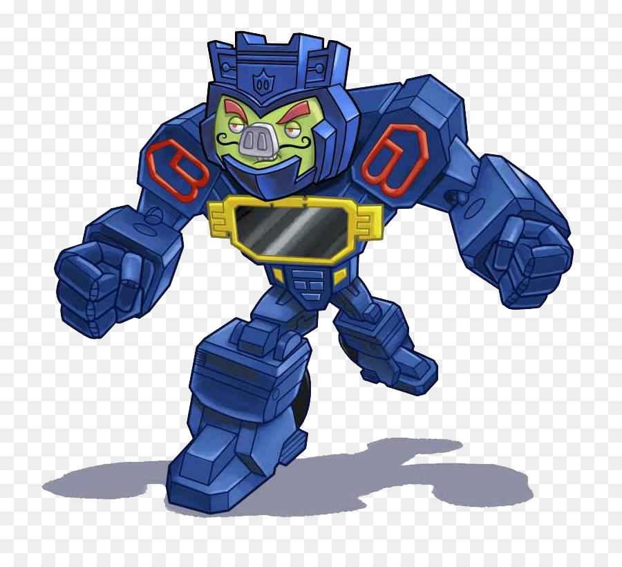 Soundwave sideswipe optimus prime transformers: dark of the moon.
