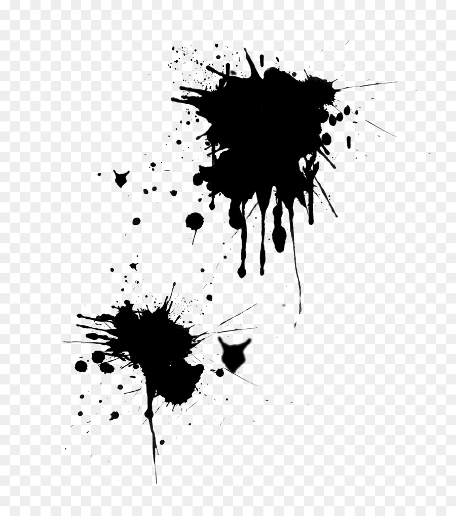 Youtube drawing game art colour splash png download 8091007 free transparent youtube png download