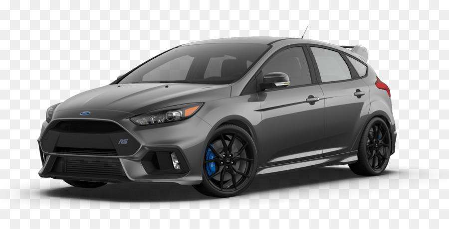 Ford Focus Rs Car Family Rim Png