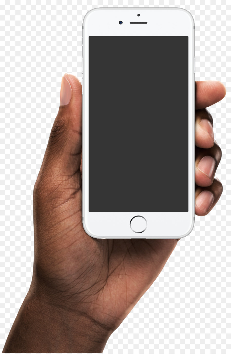download periscope iphone