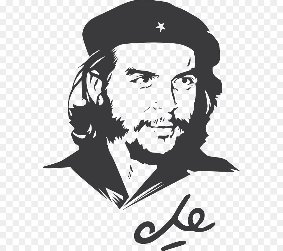role che guevara cuban revolution description and analysis The motorcycle diaries helped to add to his mystique the che of the motorcycle diaries is not the che of the cuban revolution, as che notes early on in the book this was a pre-revolutionary che, a boy of twenty-three and twenty-four, looking for adventure and beauty on the road in latin america.