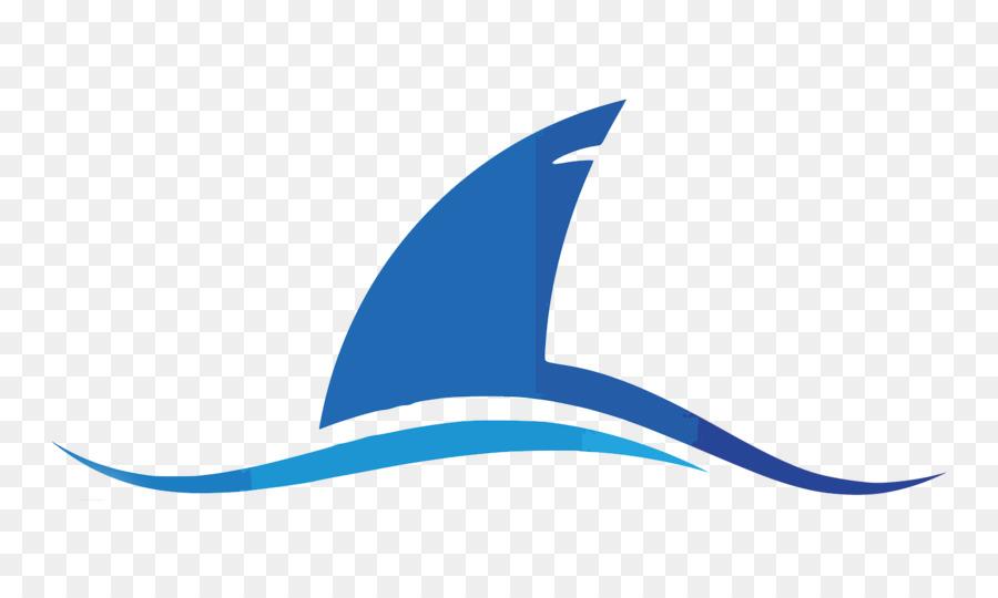 shark fin soup clip art shark png download 1500 900 free rh kisspng com