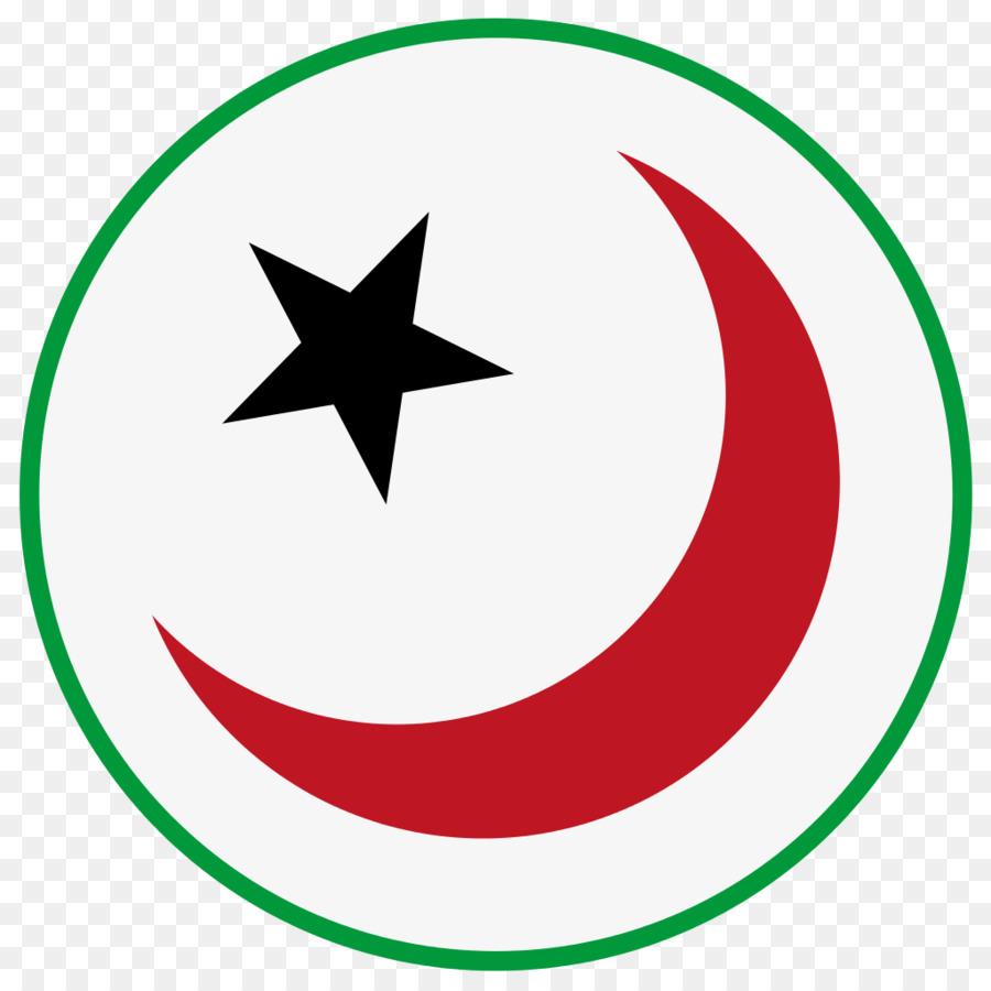 Symbols Of Islam Star And Crescent Ottoman Empire Arabic Png
