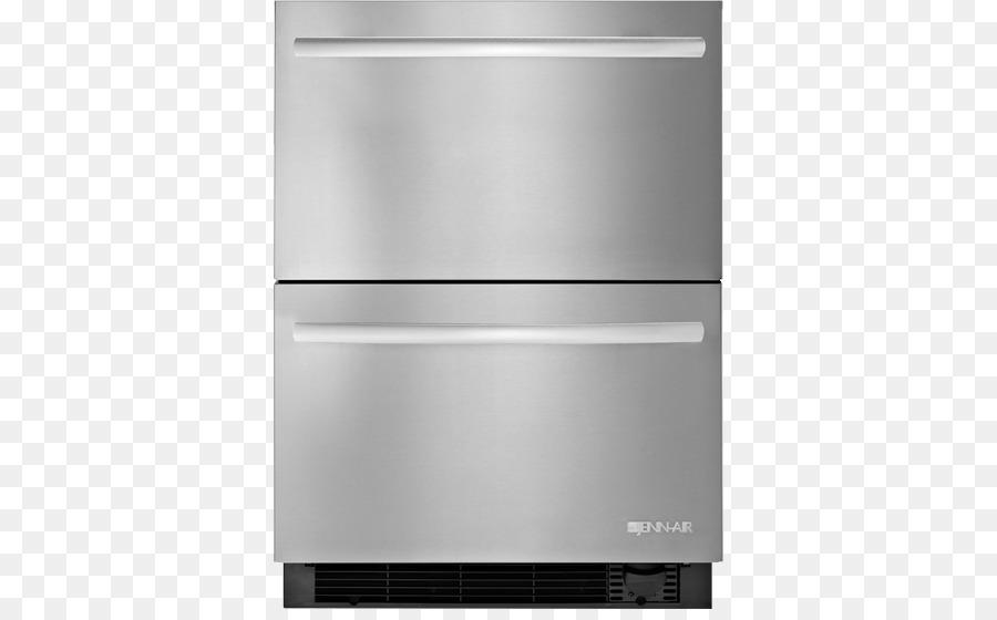 Kühlschrank Schublade : Gefriergeräte kühlschrank schublade schränke hausgeräte
