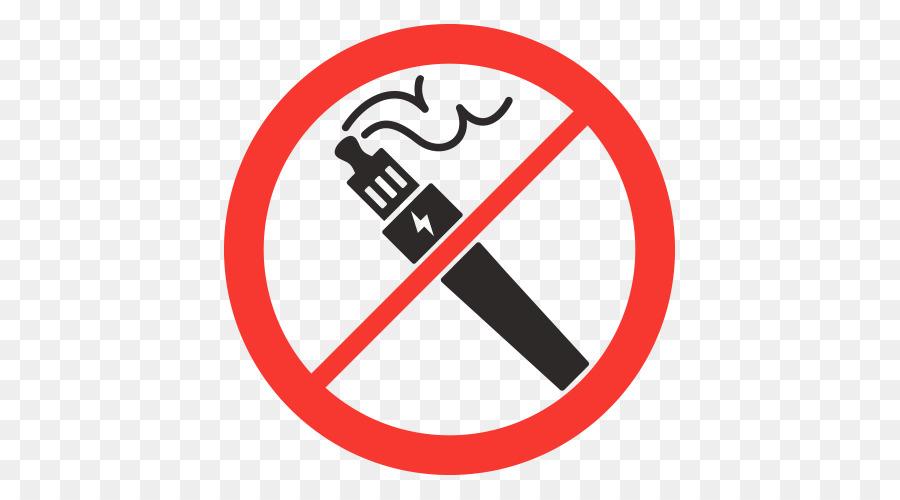 electronic cigarette royalty free clip art vape png download 500