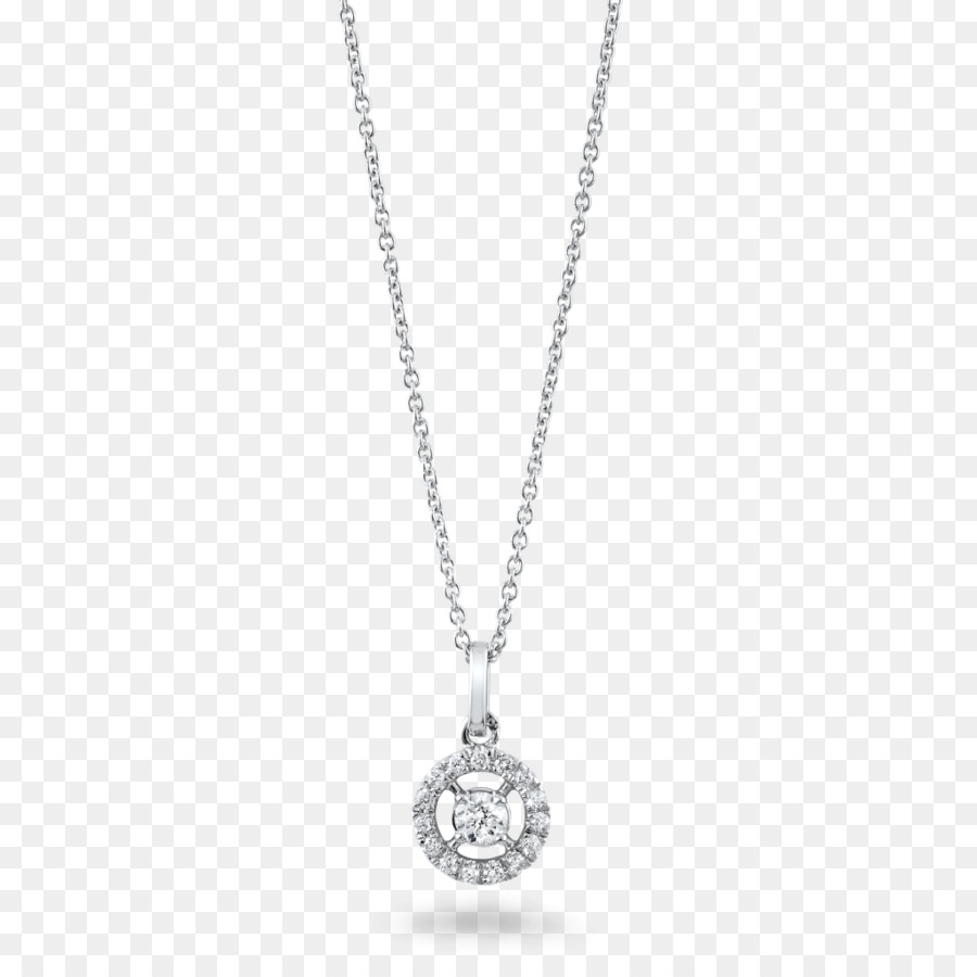 Charms pendants jewellery sterling silver necklace diamond charms pendants jewellery sterling silver necklace diamond necklace aloadofball Image collections