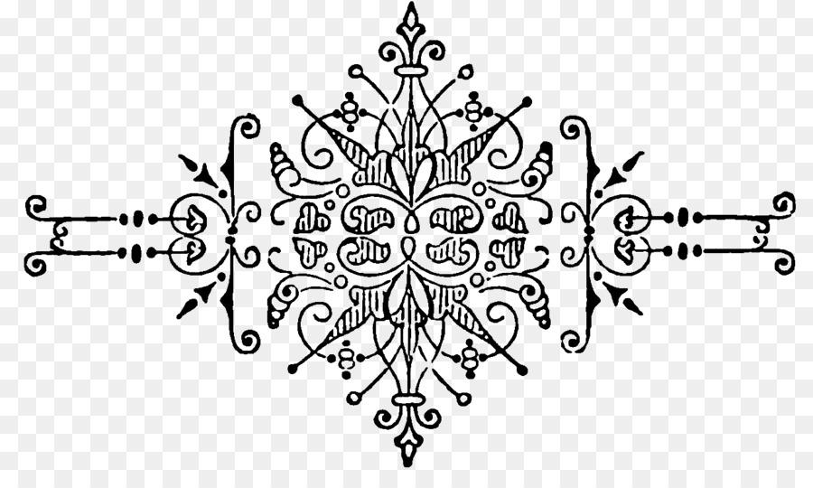 Ornamento Patrón - los patrones de Formatos De Archivo De Imagen ...
