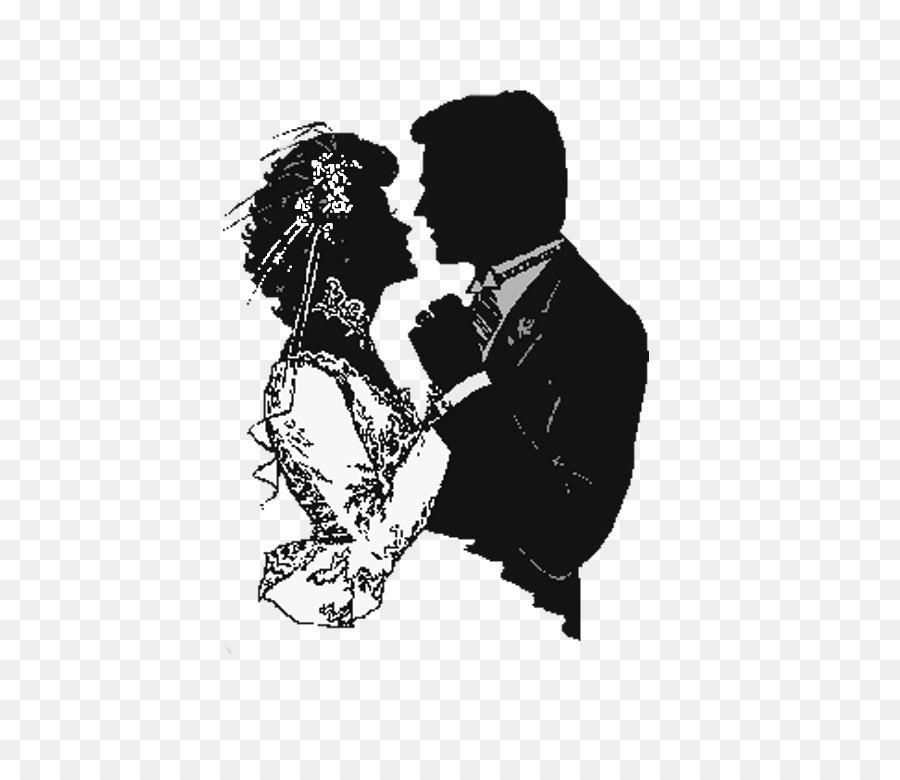 wedding invitation bridegroom wedding reception clip art bride rh kisspng com wedding reception images clipart Wedding Reception Dinner Clip Art