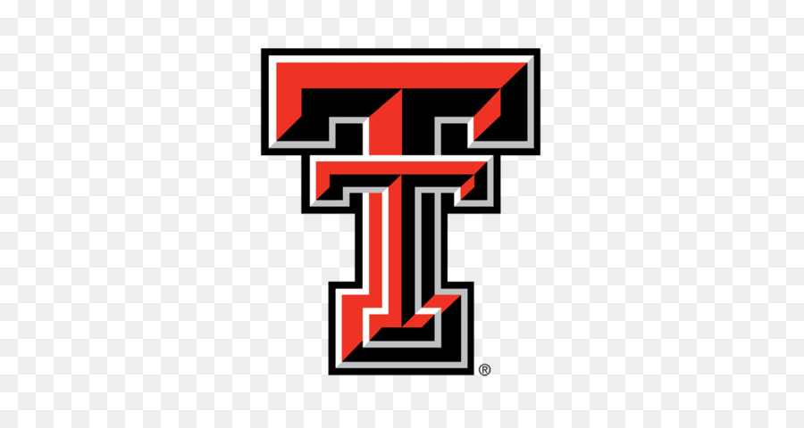 Texas Tech University Texas Tech Red Raiders Football Texas Tech Red