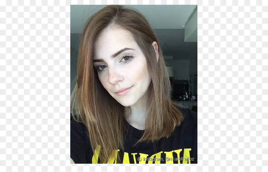Brown Hair Human Hair Color Chestnut Blond Kate Mara Png Download
