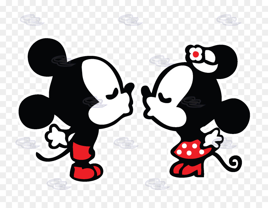 minnie mouse mickey mouse drawing the walt disney company mickey minnie png download 812 697 human heart vector free human heart vector graphics