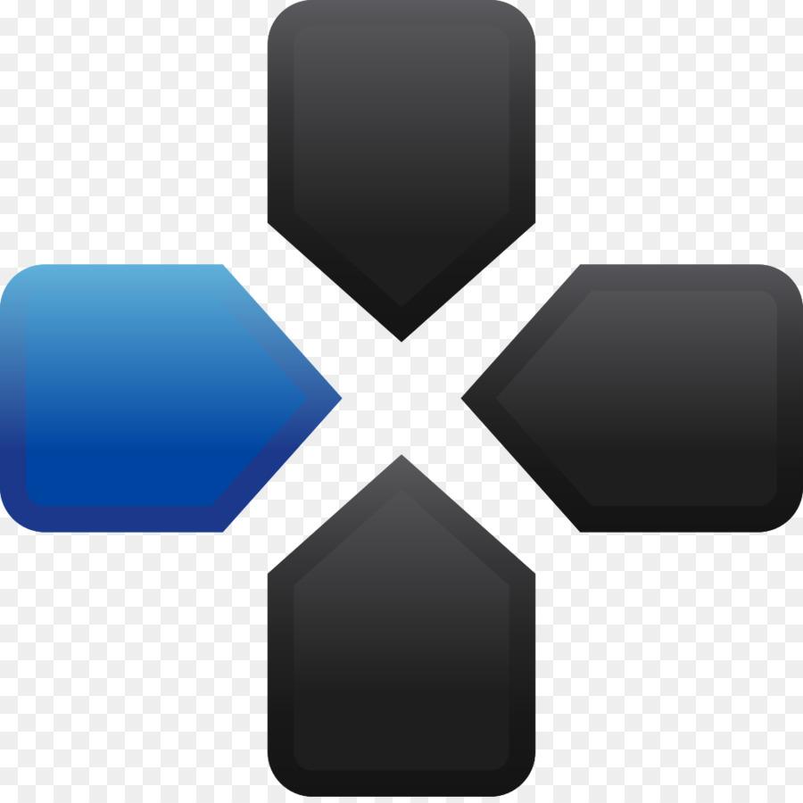PlayStation 4 Xbox 360 3 D Pad